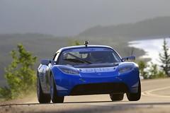 lotus exige(0.0), lotus elise(0.0), automobile(1.0), tesla(1.0), lotus(1.0), tesla roadster(1.0), vehicle(1.0), automotive design(1.0), land vehicle(1.0), luxury vehicle(1.0), supercar(1.0), sports car(1.0),