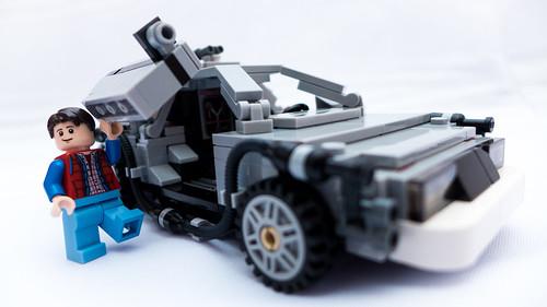 LEGO_BTTF_21103_22