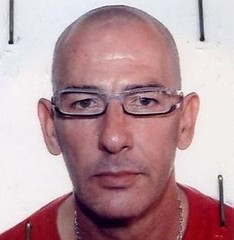 Antonio Salvatore Mucci