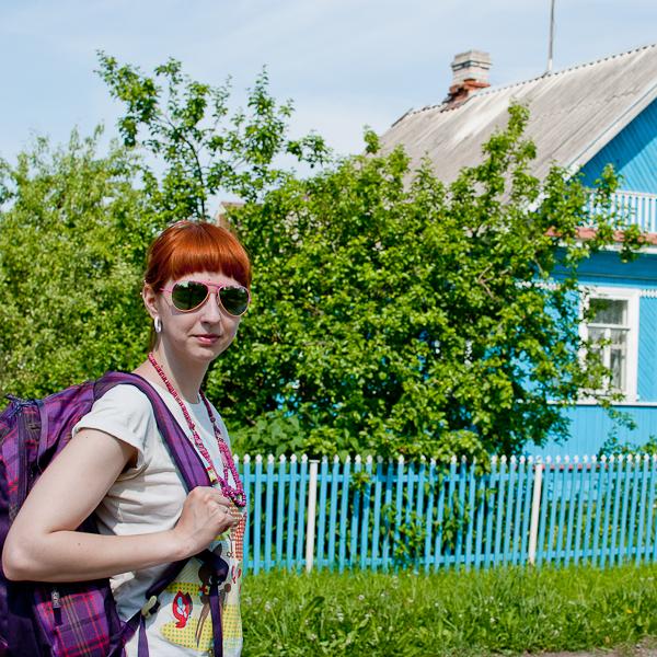 plau5ible-sablinskie-pesheri-05-2012-07-9