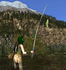 Fishing-Club-Fashion-LOTRO-1