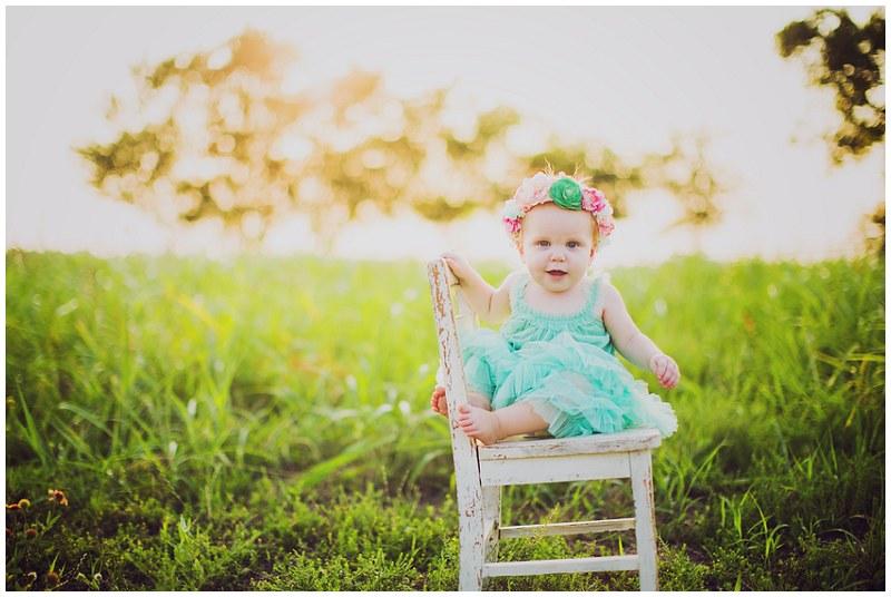 frisco_newborn_photographer_771