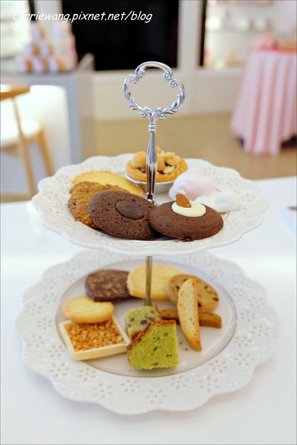 Babyface handmake cookies (11)