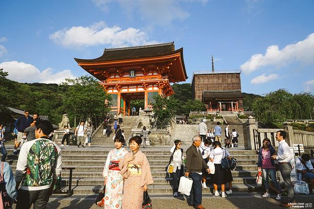 2014_Summer_SanyoArea_Japan_CH4_EP4-3