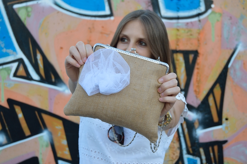 lara-vazquez-mad-lula-fashion-blog-puntillas-tul-marabú-sorteo-bolso-verano