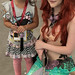 SDCC 2014 (274 of 347)