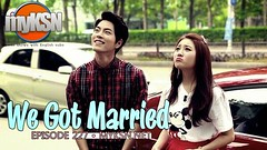 We Got Married Ep.227