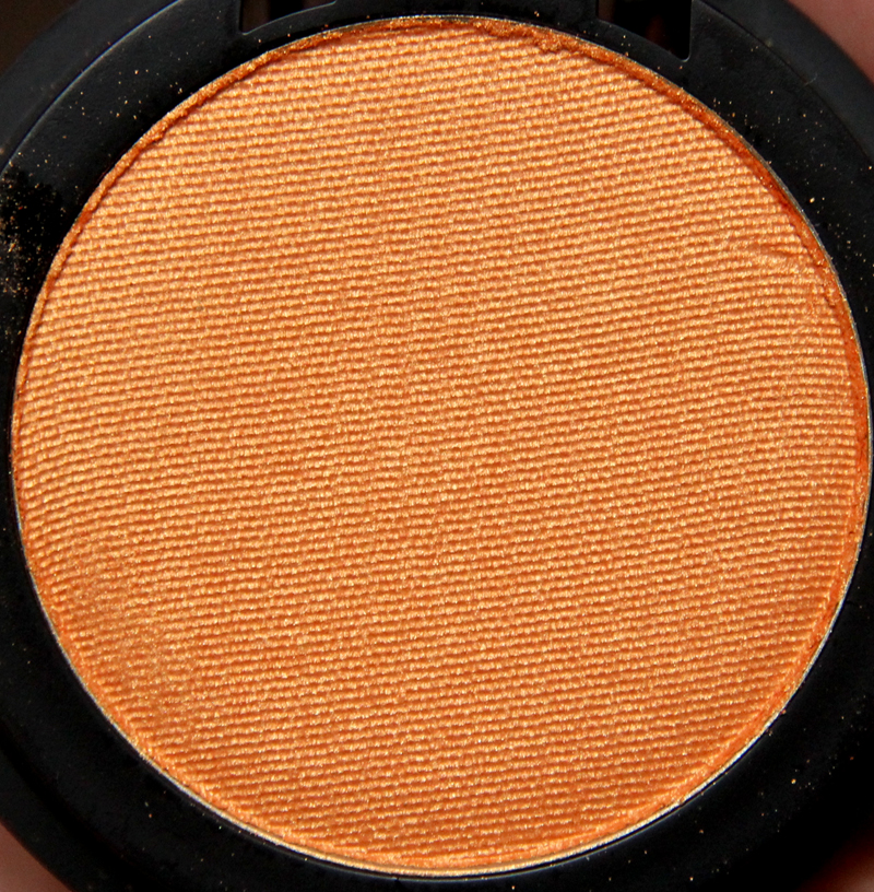 MUS orange peel microshadow2
