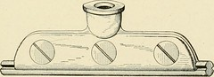 "Image from page 344 of ""Cyclopedia of applied electricity : a general reference work on direct-current generators and motors, storage batteries, electrochemistry, welding, electric wiring, meters, electric lighting, electric railways, power stations, swit"