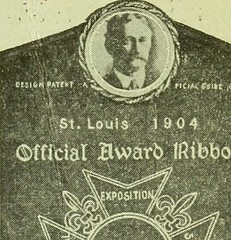 "Image from page 292 of ""The Chicago amateur base ball annual and inter-city base ball association year book"" (1904)"