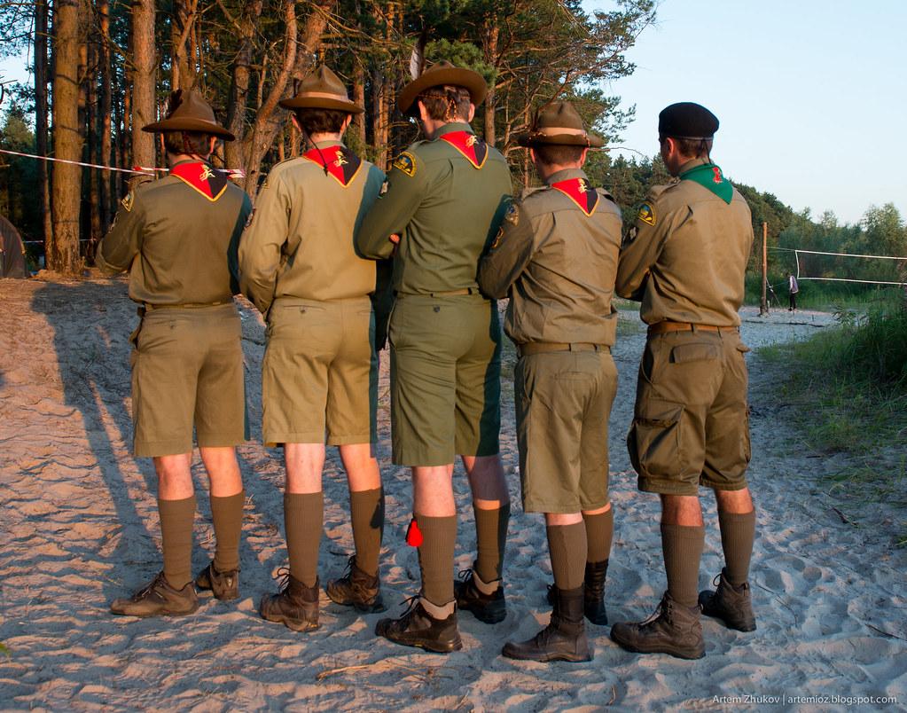 Plast_Kyiv_scout_camp-68.jpg