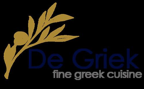 De-Griek-Lelystad