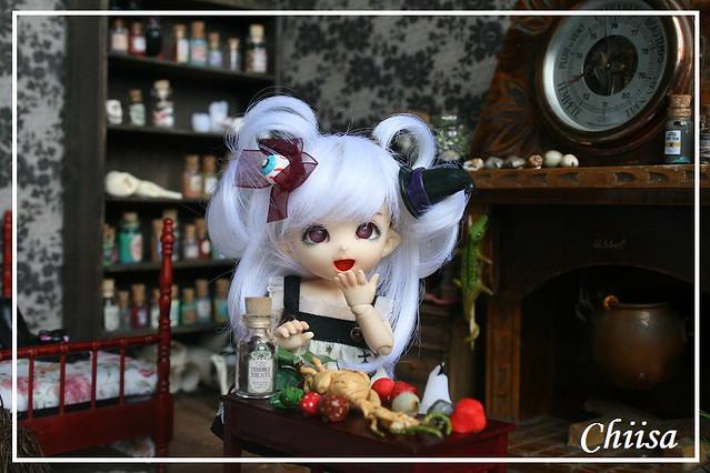 Dollhouse et Diorama de Chiisa - Photos diorama Alice (p7) - Page 3 14607895899_5512c3a7c5_z