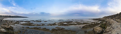 Panoramica Chullera 2014