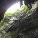 Parque de las Cavernas Rio Camuy