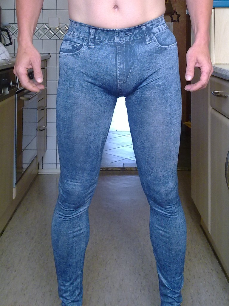 the most interesting flickr photos of jeans ass men | picssr