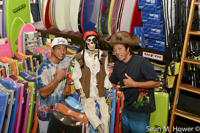 191_hi-tech-surf-shop_BOM-2014_by-sean-m-hower_MT