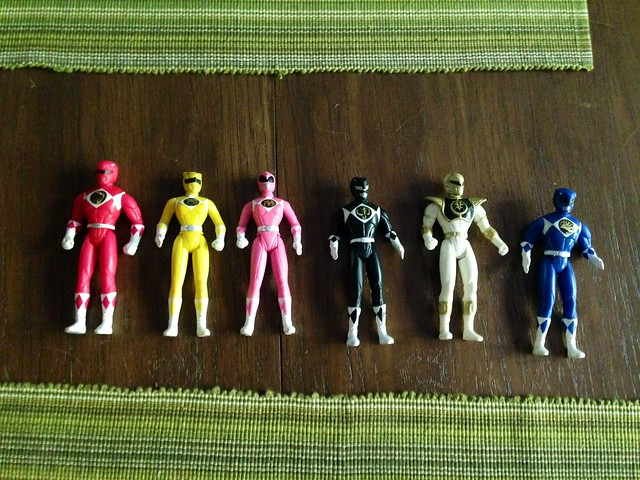 powerrangersactionfigurescomplete