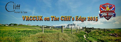 view_cliff A2
