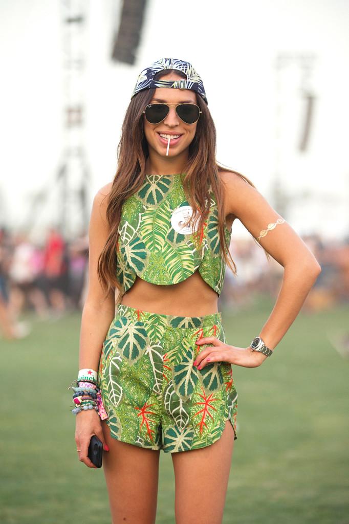 Coachella8