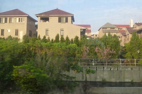 ChanghuSmall Rail-Retour (1)