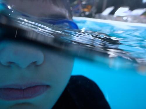 lumix adamhall underwatercamera underwaterphotography panasoniclumixts5 trackhead trackheadstudios lumixts5 trackheadxxx