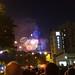 Fireworks !