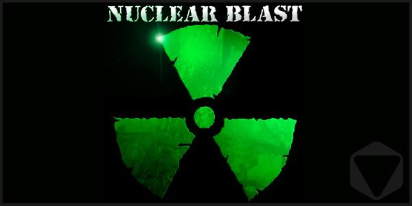 NUCLEAR-BLAST-FALLOUT