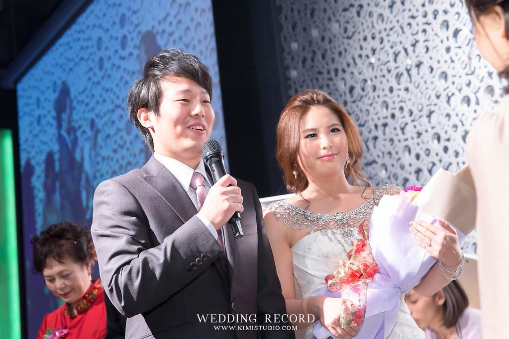2014.03.15 Wedding Record-080