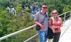Kravice Waterfalls trip (37)