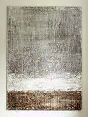 Bild_1378_grey_white_brown_140_100_2_cm_mixed_media_on_canvas_2014