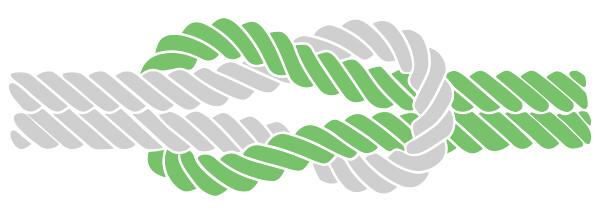 ropes-logo