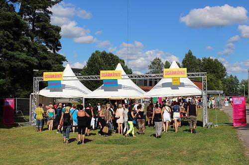 Tikkurila Festival  01082014_001
