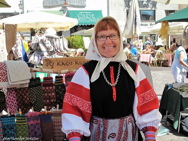 Tallinn_woman_web