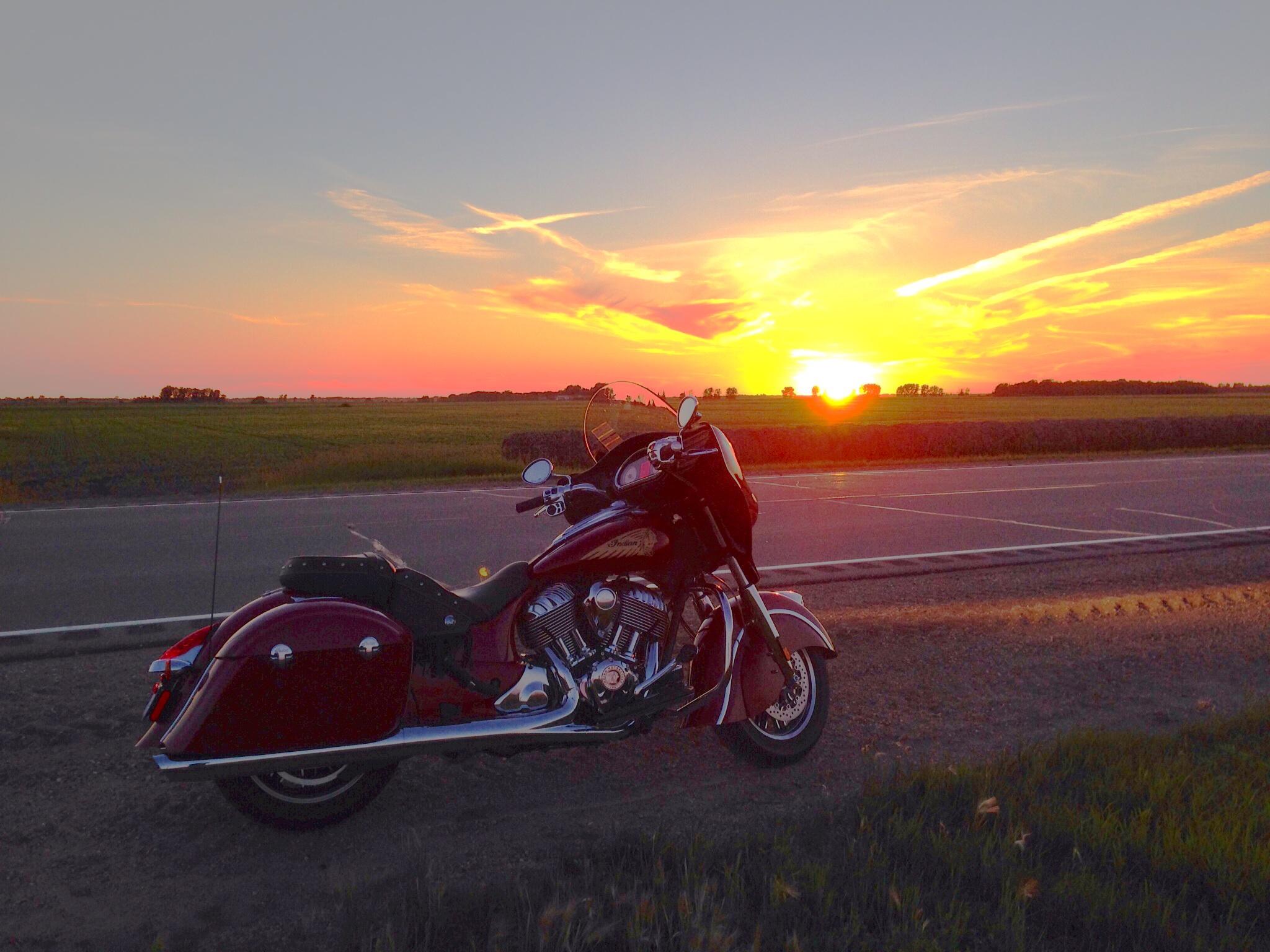 Kertsonville Township, MN, USA Sunrise Sunset Times
