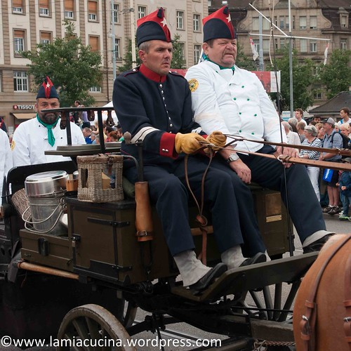 Basel Tattoo 2014 2014 07 26_5036