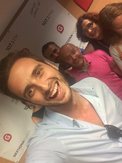 34 Selfie Pepe 1