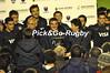 Pumas 44 Grenoble 21    (72)