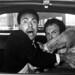 Alan Arkin & James Caan in Freebie and the Bean - 1024