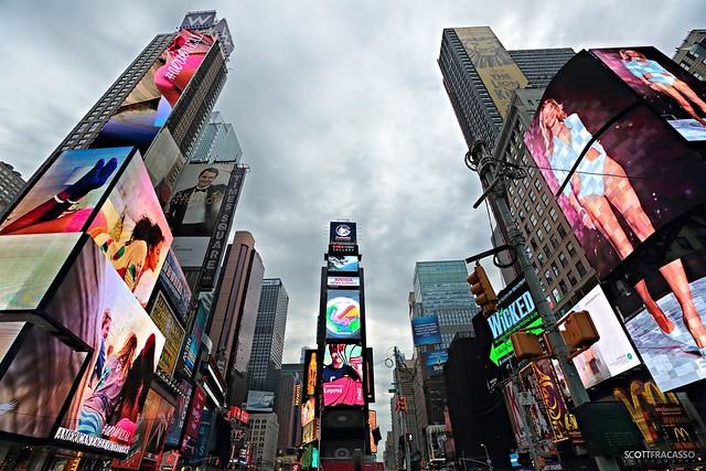 219A6261-sig New York City