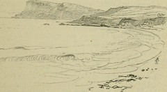 """Image from page 275 of """"Highways and byways in Donegal and Antrim;"""" (1903)"""