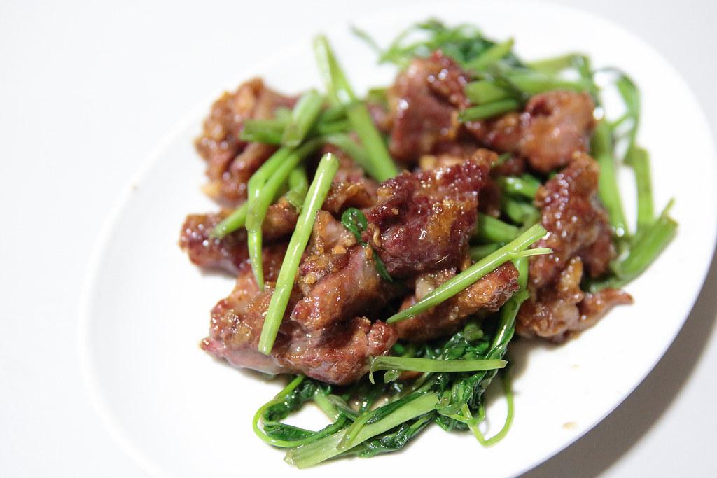 20140811-2台南-康樂街牛肉湯 (11)