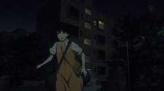 Zankyou no Terror 03 - 21