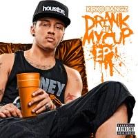 Kirko Bangz – Drank in My Cup Remix (feat. 2 Chainz & Juelz Santana)