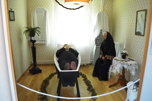 Begravningsmuseet DSC_0886