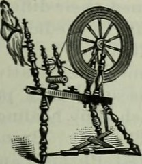"""Image from page 254 of """"The literary digest"""" (1890)"""