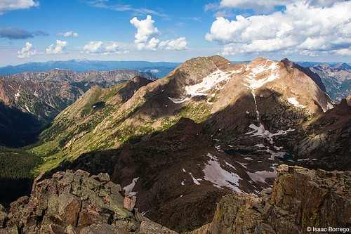 mountains colorado summit rockymountains peaks chicagobasin sanjuanmountains fourteeners windompeak mounteolus canonrebelt4i