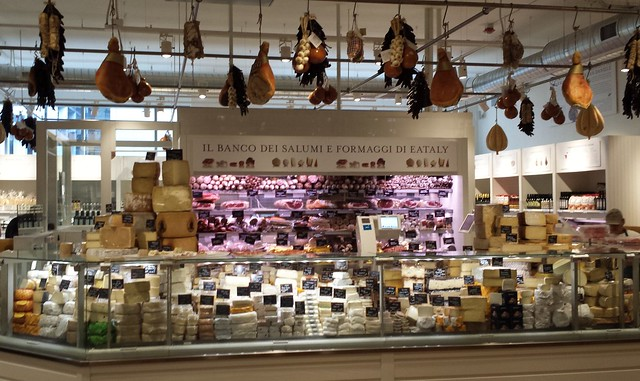 Parmacotto_Eataly-Chicago_dicembre-2013
