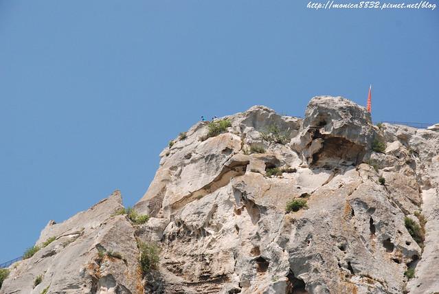 Saint-Remy de Provence-Les Baux-de-Provence0020