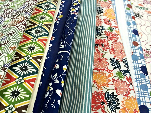 Japanese-patterned-paper